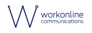 Workonline Solutions